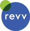 REVV Real Estate Brokers