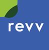 REVV Real Estate Brokers